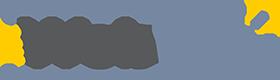 mywebguy-logo