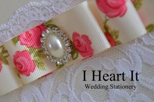 i_heart_it
